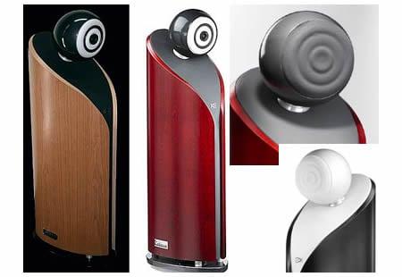 karissima-speaker_12