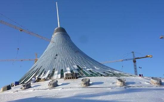 kazakhstan_indoor_district1