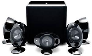 kef_speakers