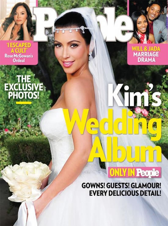 kim_kardashian_wedding_photo1