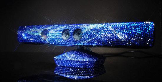 kinect-crystals-thumb-550x278