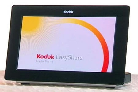 kodak_digital_frame_1