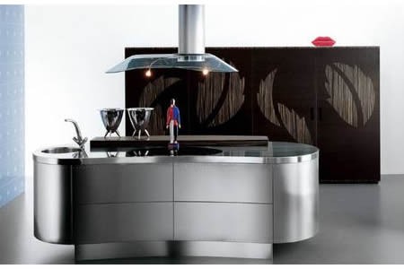 la-cucina-alessi-agreste-kitchen-thumb