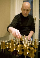 lacquered_chess_set
