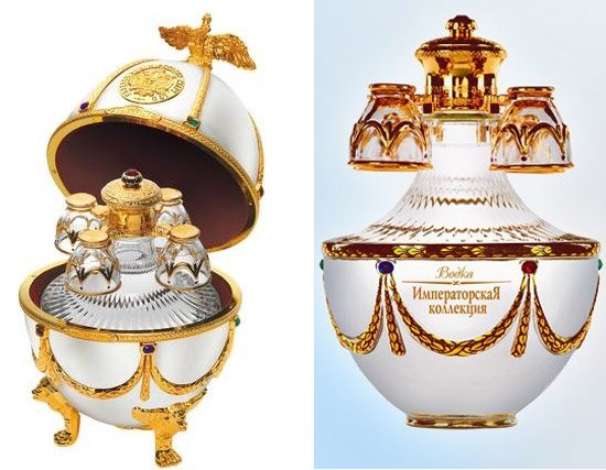 ladoga_imperial_vodka_in_faberge_inspired_eggs_pk4gl