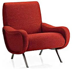 lady-chair111