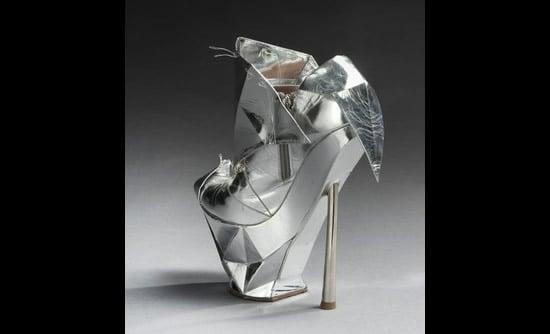 lady-gaga-shoe