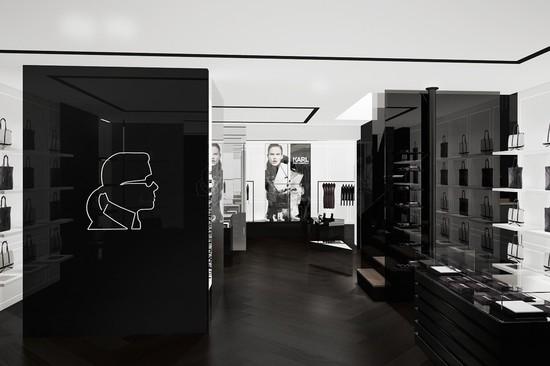 lagerfeld-paris-boutique-1-thumb-550x366