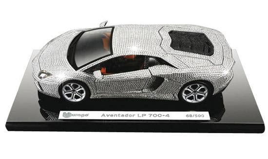 ламборджини x562 игрушчный