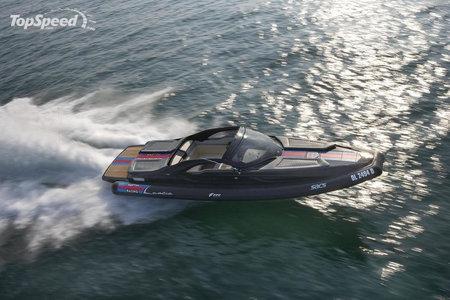 lancia-powerboat-1-thumb-450x300