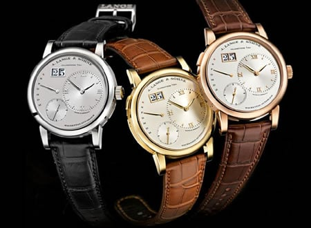lange1-daymatic
