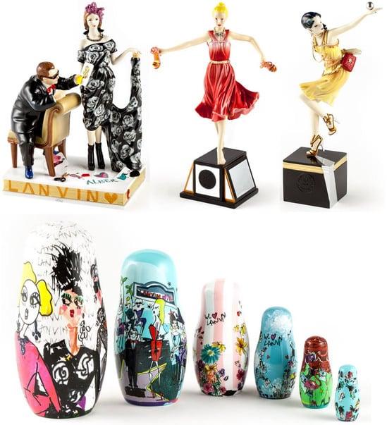 lanvin-dolls-thumb-550x603