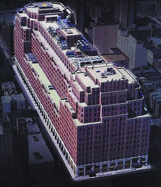 largest-building-in-New-York-1