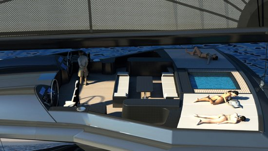 largest-sailing-trimaran-14-thumb-550x309