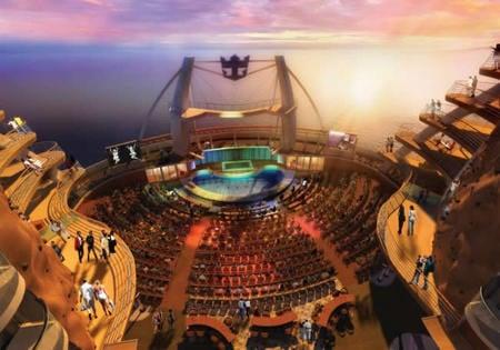 largest_cruise_ship_5-thumb-450x315