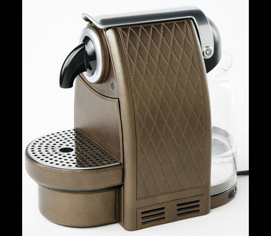 leather-trimmed-Espresso-Maker-1