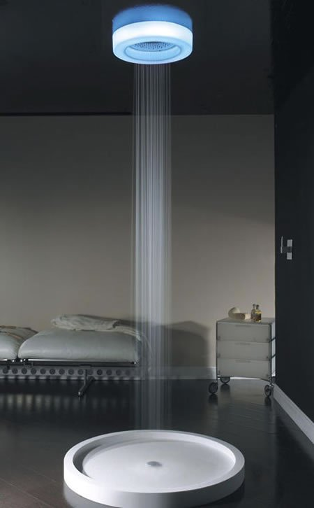 led_light_shower_head