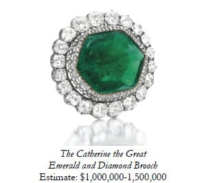 legendary-jewels