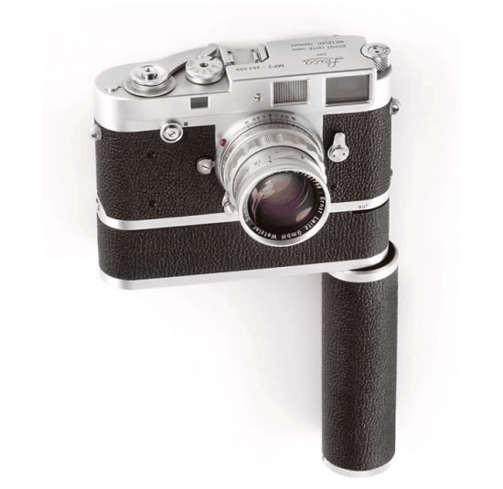 leica-MP2-Motor-chrome
