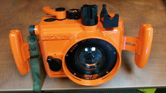 leica-m4-KG-24A-underwater-housing-1-thumb-550x309