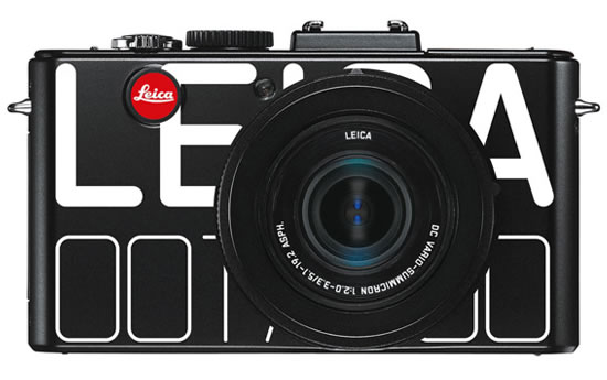 leica-shop-vienna-20th-anniversary-collection-0