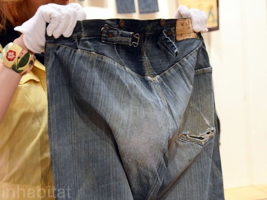 levis-worlds-oldest-pair-of-jeans-2-thumb-550x412