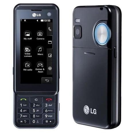 lg-kf700-slider-thumb-450x469