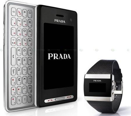 lg-lba-t950-thumb-450x400