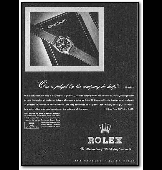 lg_rolex1946fortune