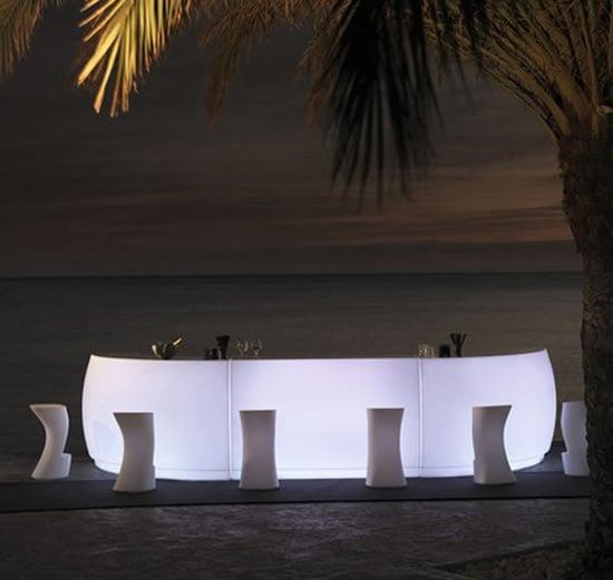 lighted_outdoor_bar