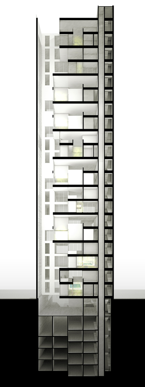lima-apartment-7