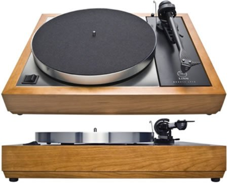 linn-majik-lp12-turntable