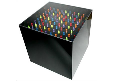 lite-table