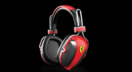 logic3-ferrari-headphones