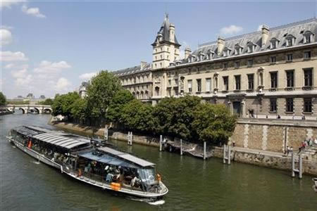 london_expensive_city