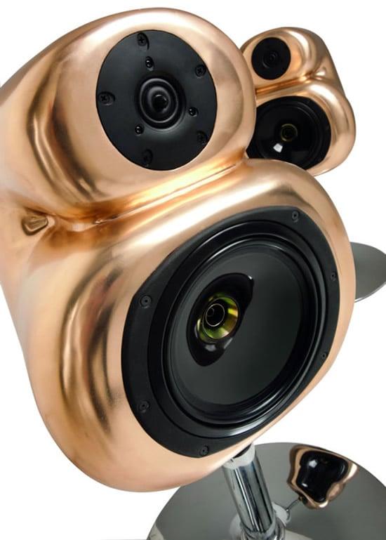 loudspeakers-4