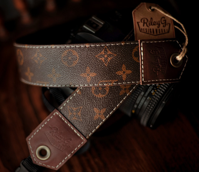 louis-vuitton-camera-strap