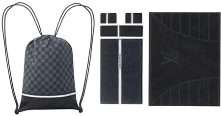 louis-vuitton-gym-wear