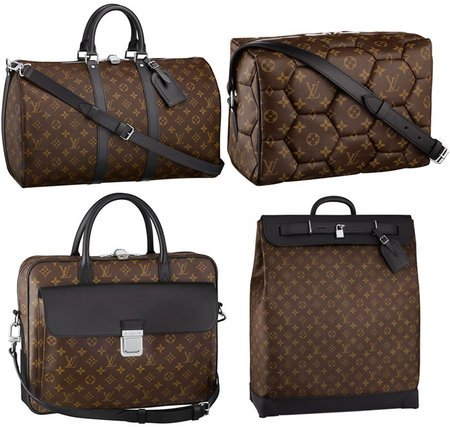 louis-vuitton-man-bag-thumb-450x427