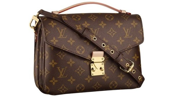 louis-vuitton-monogram-metis-3