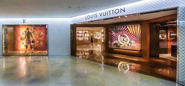 louis-vuitton-pacific-place-6