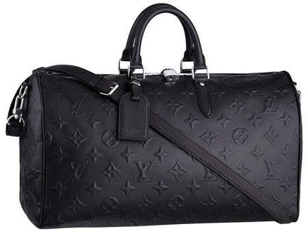 louis-vuitton-revelation-bag-1