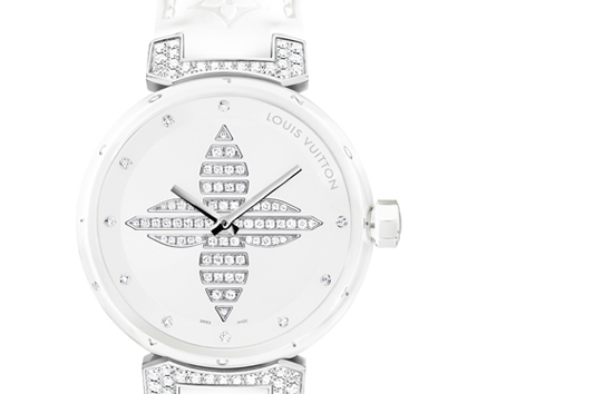 louis-vuitton-tambour-forever-ceramic-1