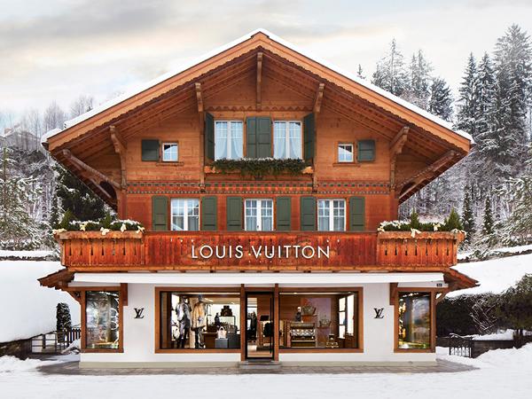 louis-vuitton-winter-resort-store-1
