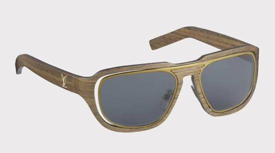 louis-vuitton-wooden-sunglasses-1