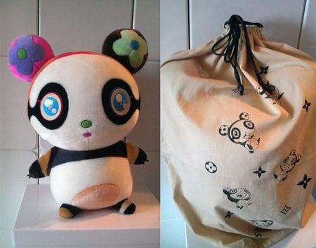 louis-vuitton-x-takashi-murakami-panda-1-thumb-450x353