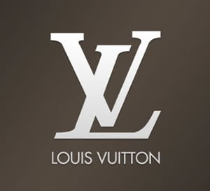 luxury brands retail ppc
