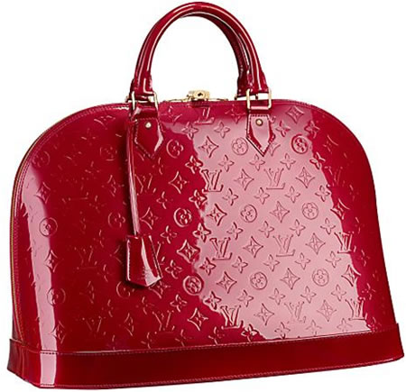 louis_vuitton_1