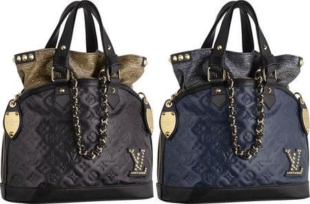 Louis Vuitton Double Jeu Néo Alma Thumb 450x297 Jpg