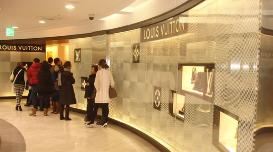 louis_vuitton_japan
